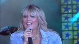Samantha Fox - Touch Me (Festivalbar '86) HD 50FPS
