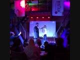Саша Project - Очень нужен ты, Запретов нет (Презентация клипа Владимира Брилёва на песню