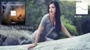 Aeden Dan Kingsley - The Butterfly Effect (Kiyoi Eky Remix) [Ultima Audio]