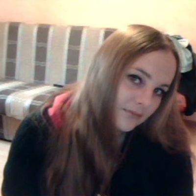 Светлана Диянова, 9 марта 1983, Москва, id170858584