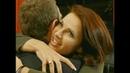 Катя и Каин (Проклятый Рай) обними меня крепче