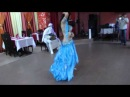 Восточные танцы под живые барабаны  Аира Волгоград 89275349924