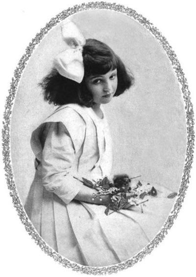 Мария Кузьмичева, 6 июня 1984, Саратов, id165721773