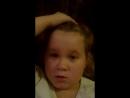 Ника Александрова Live