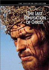 La última tentación de Cristo (1988) - Latino