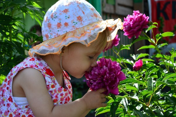 Анастасия Шуринова, Стерлитамак - фото №6