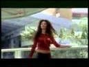 Myriam Fares Advertisement Ana Wel Shog