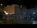 DUSHЕVNОЕ KINO - Робот-полицейский 3 (1993)