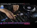 Acronym Live @ Dommune