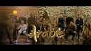 PAPICHAMP x ECKO - ARABE (Videoclip Oficial) Film by EME CREATIVE 2018