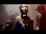 Simply Falling - Iyeoka (Official Music Video) - YouTube (720p)