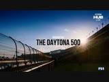 Radioactive: Daytona 500 -