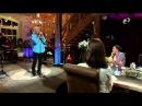 Tõnis Mägi- Klaaskuulis (Laula Mu Laulu 2.Hooaeg- 6.saade)
