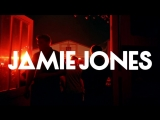 Jamie Jones at Time Warp 2018