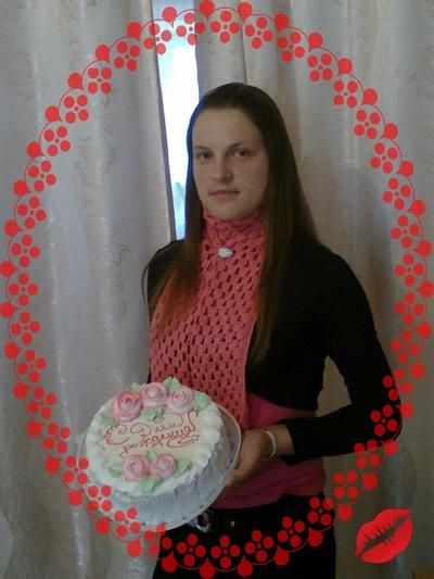 Pasa Balika, 11 мая , Астрахань, id204093701