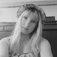 Александра Яворська, 21 год, Полтава, Украина