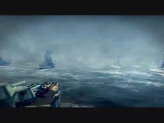 Top War Strategy Game Штурм Берлина