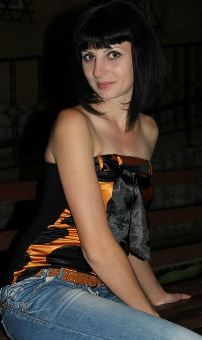 Юлия Кучинская, 19 февраля , Херсон, id45389512