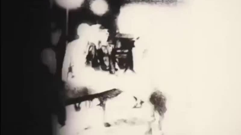 Salik.biz : Видео с «инопланетянином» из розуэлльского НЛО