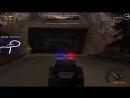 Эволюция серии игр Need For Speed 1 1994 - 2017