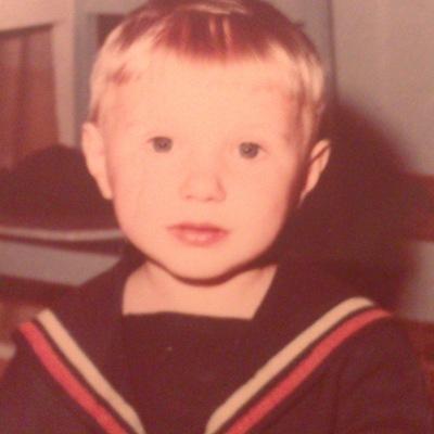 Николай Бондаренко, 12 декабря 1982, Норильск, id185855624