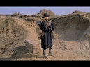Vieux Cowboy Western Films Film Western Complet en Français