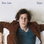 Ben Lee альбом Ripe