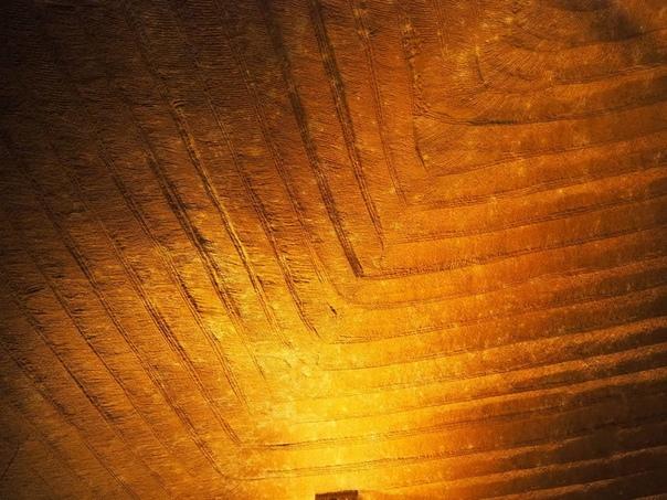 Тайна пещер Лунъю: для чего китайцы построили огромные гроты, а затем затопили их Даже самые знающие специалисты в области истории Древнего Китая не в состоянии ответить на вопрос о том, кто и