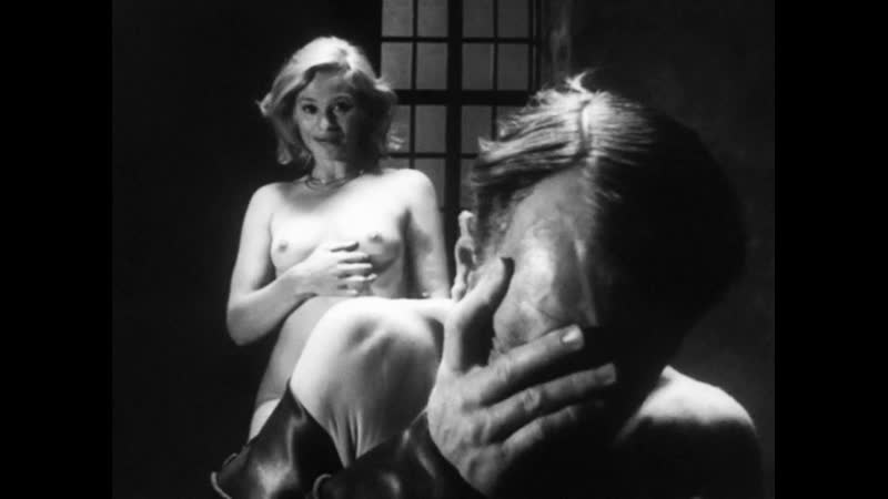 Час волка / Vargtimmen (1968) реж. Ингмар Бергман / Ingmar Bergman