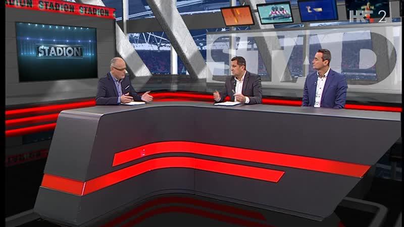 Stadion (HRT) - 1. HNL 2018/19., 16. kolo (2. dio), 04.12.2018. HD