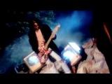 Eddie Van Halen - Rise ( with Frankenstein Guitar ) adult film porn