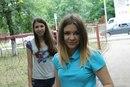 Фото Юльки Донсковой №23