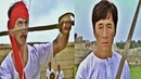 ☯ The Myth _ Jackie Chan VS Swordsman _ Fight Scene ☯