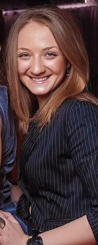 Нина Ковалева