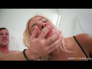 BigButtsLikeItBig - Luna Star (She s Not What He Expected) 12.23.16