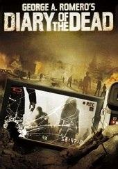 Diary of the Dead (El diario de los muertos)<br><span class='font12 dBlock'><i>(Diary of the Dead)</i></span>
