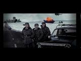 Амбий, Баатархүү, Бямбацогт - Шарталт OST audio