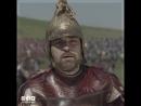 Как создавался сериал Мехмед: завоеватель мира