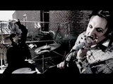 Papa Roach - Kick in the Teeth (Official Video)