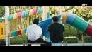 Ping Pong Ball - Korean Drama - Teaser