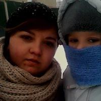 Маринка Фурманова