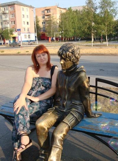 Татьяна Каракчиева, 7 августа , Киев, id115545064