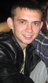 Владислав Фиялковский, 2 ноября , Ишим, id15962423
