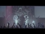 BEHEMOTH - Messe Noire (Live in Warsaw 2016)