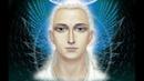 Архангел Михаил Метатрон Человечество возвращается в Свет 19 ноября 2018 года