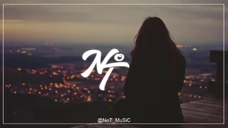 Not Music ♨️ Original ♨️ on Instagram_ _Geceniz xe(MP4).mp4