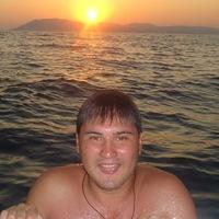 Ратмир Каримов
