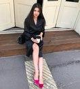 Эльмира Абдразакова фото #32