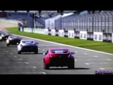 Gran Turismo-Новый геймплей HD 