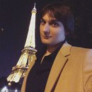 Данил Гаврилов фото #36